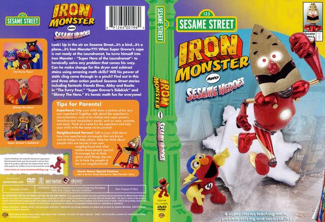 File:Ironmonster-full.jpg