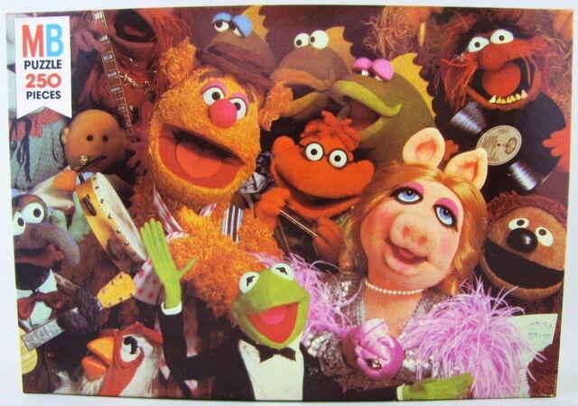 File:Milton bradley 1980 puzzle muppet musicians.jpg