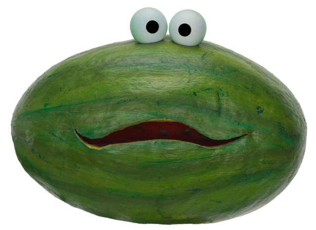 File:MuppetWatermelon.png
