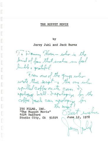 File:Muppet movie script 000.jpg