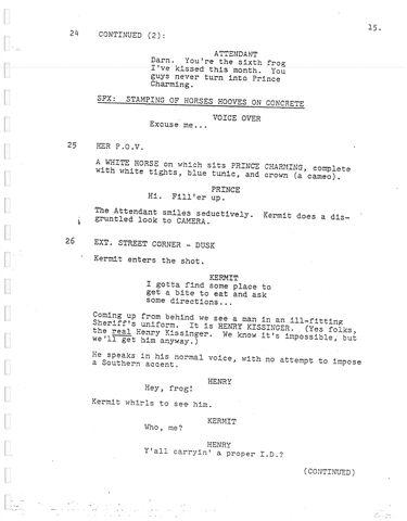 File:Muppet movie script 015.jpg