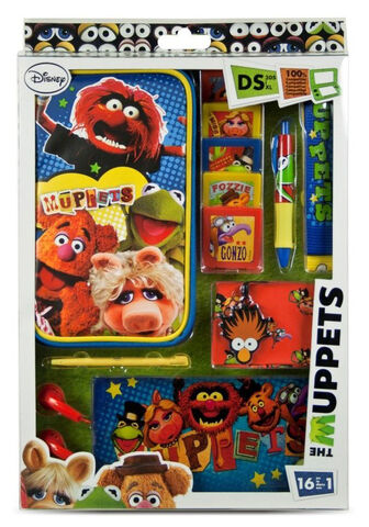 File:Nintendo-DS-Lite-i-XL-Accessories-16in1-3DS-TheMuppets.jpg