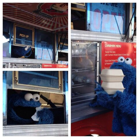 File:OffTheGridGathering-CookieMonster-ChairmanTruck-(2014-05-13).jpg