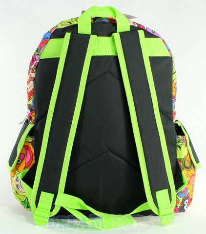 File:Pack pact 2012 muppets backpack kermit fozzie 3.jpg