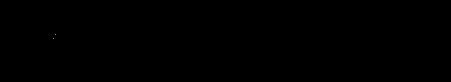 File:TOKYOPOP-logo.png