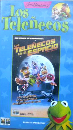 File:Telenecos VHS1.JPG