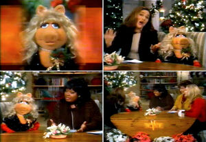 TheView-MissPiggy-(1997-12-19)