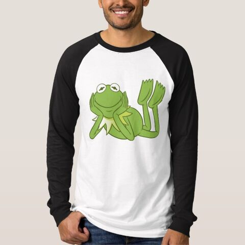 File:Zazzle kermit lying down shirt.jpg
