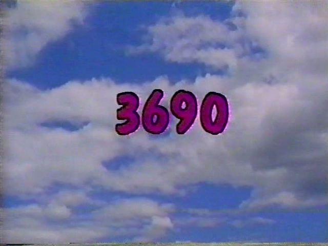 File:3690.jpg