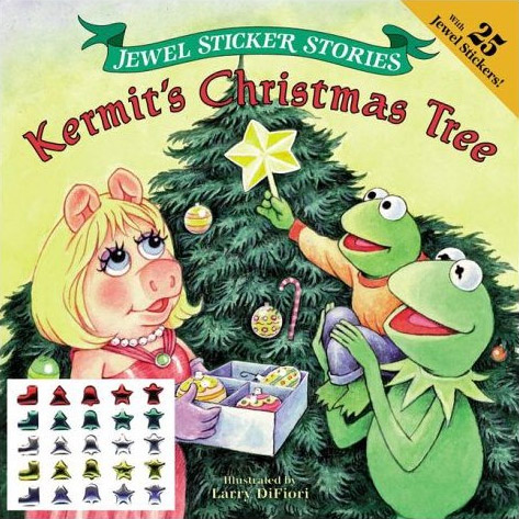 File:Book.kermitxmastree.jpg