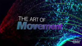CNN-TheArtOfMovement-(2013-07-04)-01