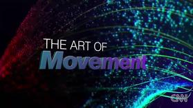 CNN-TheArtOfMovement-(2013-07-04)-01