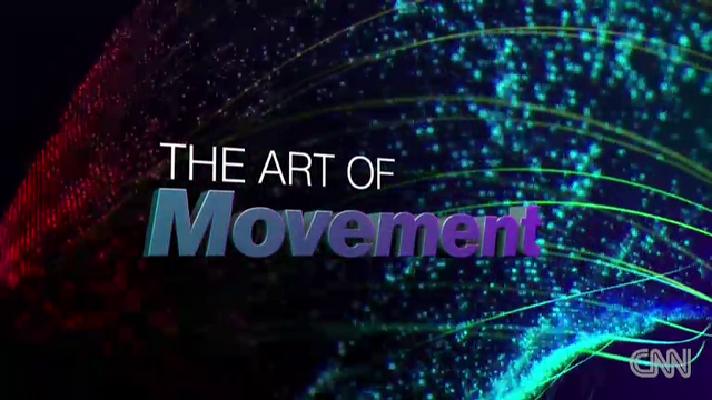 File:CNN-TheArtOfMovement-(2013-07-04)-01.png
