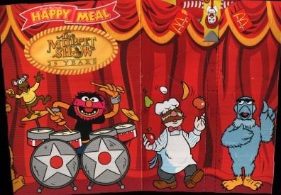 File:MuppetShowMcDonald'sEuropeBox2.jpg