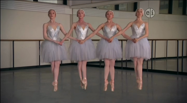 File:Murray-Ballet03.png