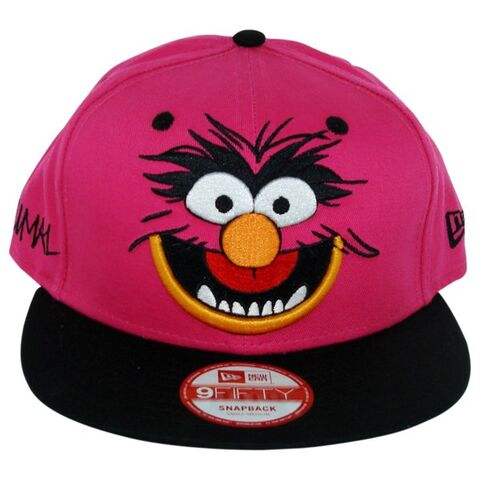 File:New era 2014 animal blend cap.jpg