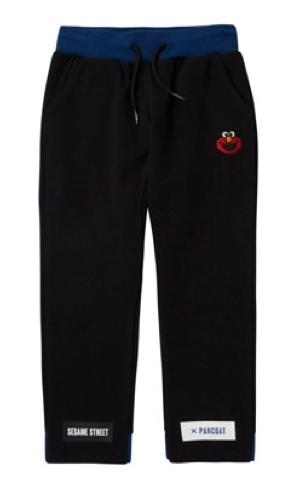 File:Pancoat sweatpants elmo navy.jpg