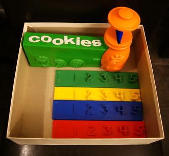File:Sesame ideal 1972 numbers game 2.jpg