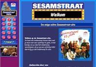 File:Sesamstraatversion1.jpg