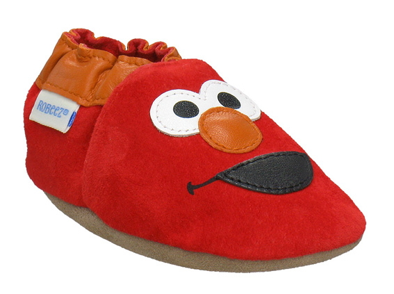File:Step 1 robeez soft soles elmo.jpg