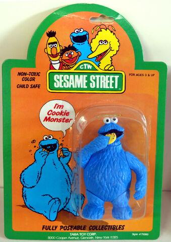 File:Tara 1985 figure cookie monster.jpg