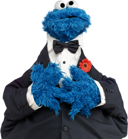File:Cookie-tux.png