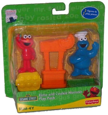 File:Elmo cookie play pack.jpg