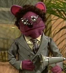 Tito (Miami Mice)