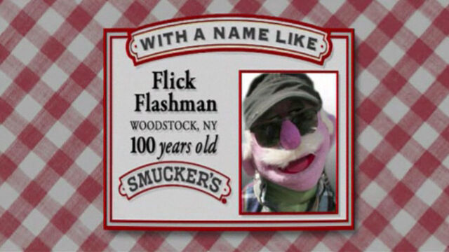 File:Muppet Flick Flashman.jpg