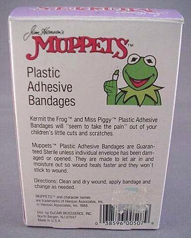 File:MuppetsBandagesBox2.jpg