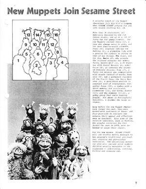 Nov1980newsletter