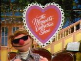 The Muppets Valentine Show