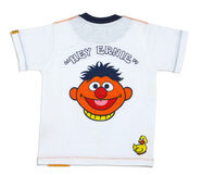 Tshirt-heyernie