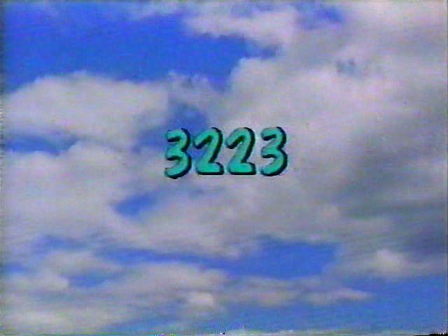 File:3223.jpg