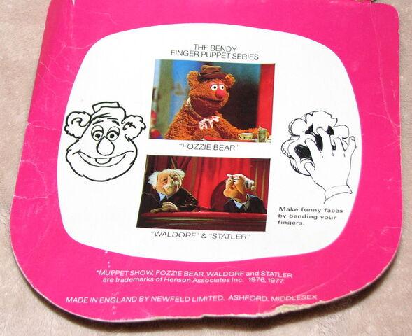 File:Bendy toys uk 1977 fozzie finger puppet 3.jpg