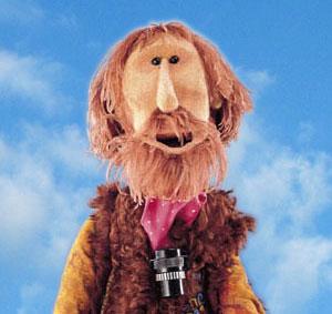 File:Character.jimhensonmuppet.jpg