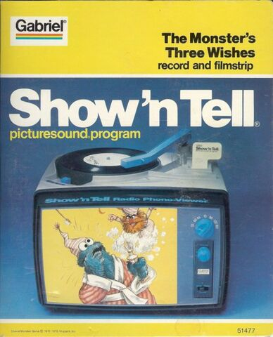 File:Gabriel1977ShownTellMonsters3Wishes.jpg