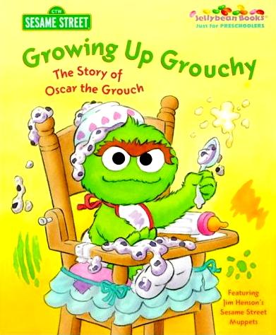 File:Growingupgrouchy-jellybean.jpg