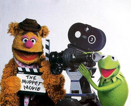 File:Muppetmoviecamera.jpg