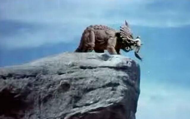 File:Planet of dinosaurs rt.jpg