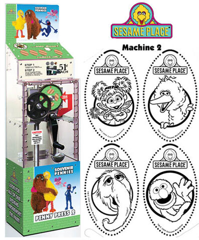 File:Sesameplace-penny-machine2.jpg