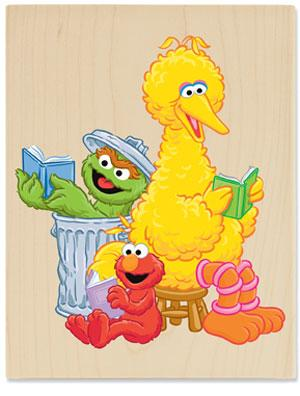 File:Stampabilities reading time on sesame st.jpg