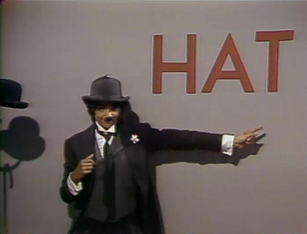 File:Chaplin-HAT.jpg