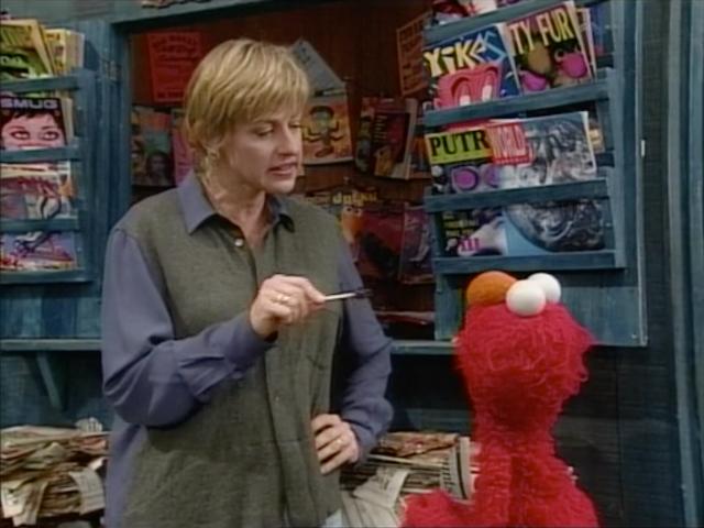 File:Ellen-Elmo-Same.jpg