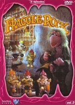 FraggleRockFranceVolume3DVD