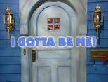Episode 223: I Gotta Be Me!