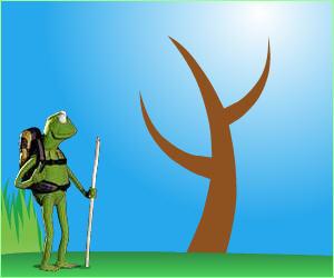 File:Kermit ford1.jpg