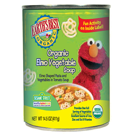 File:Organic Elmo Vegetable Soup.jpg