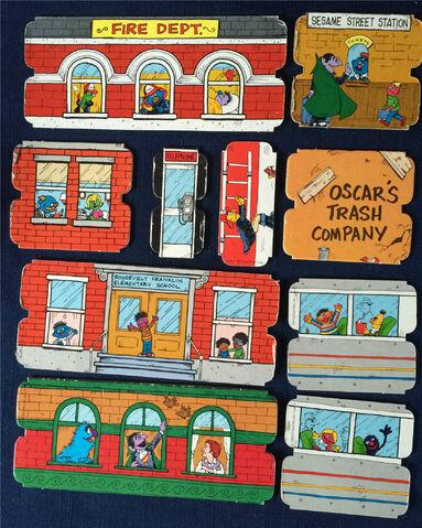 File:Sesame Street American Bricks 05 detail.jpg