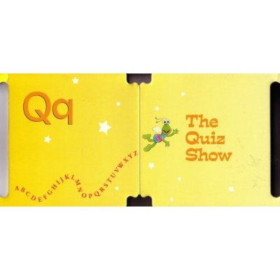 File:TheQuizShow02.jpg